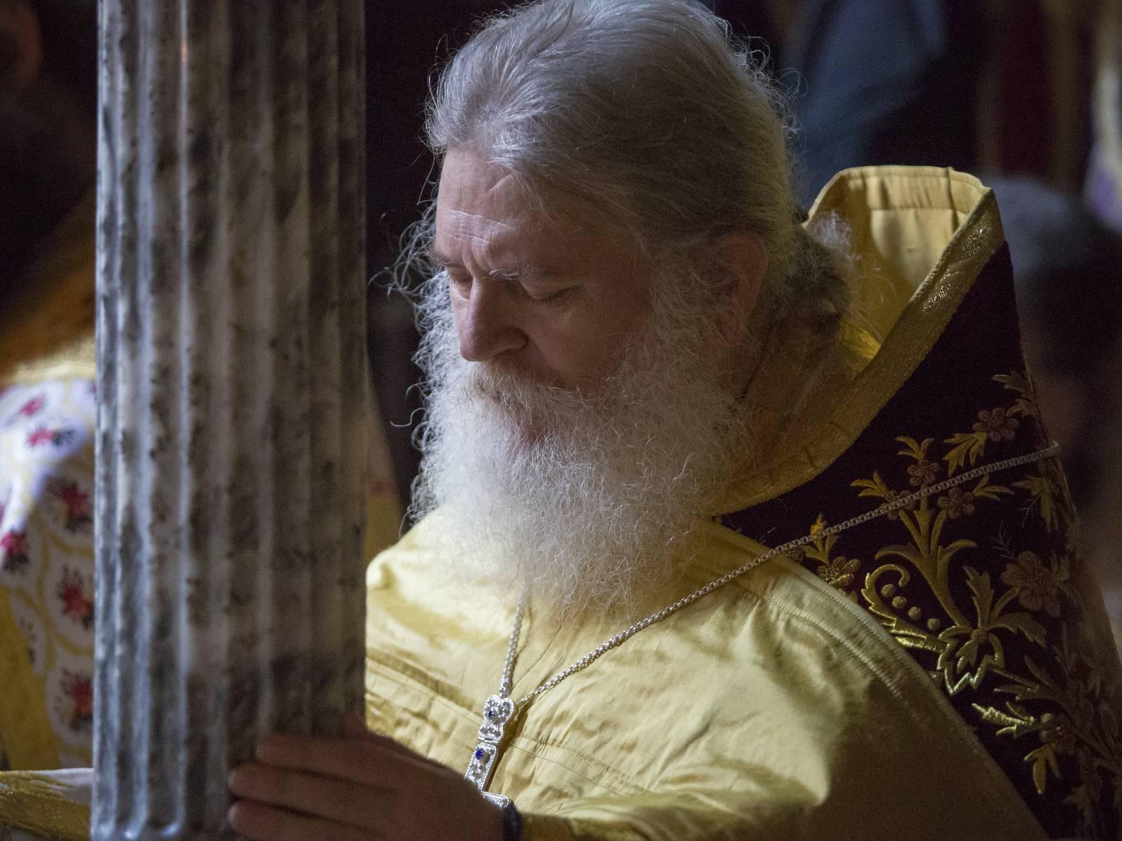 Ce este rugăciunea și care sunt efectele ei