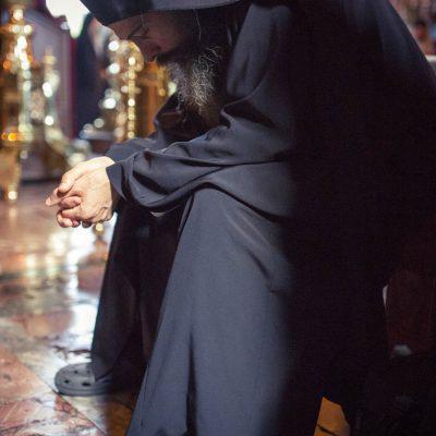 Sfântul Paisie Athonitul despre războiul duhovnicesc