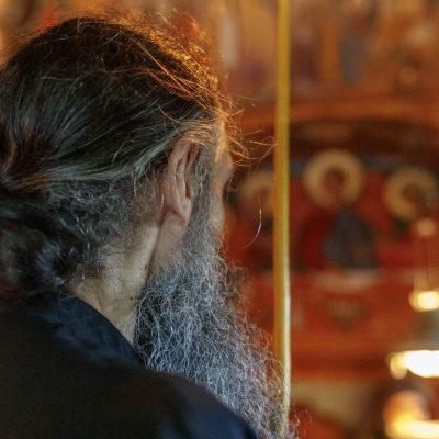 Cum să depășim păcatul