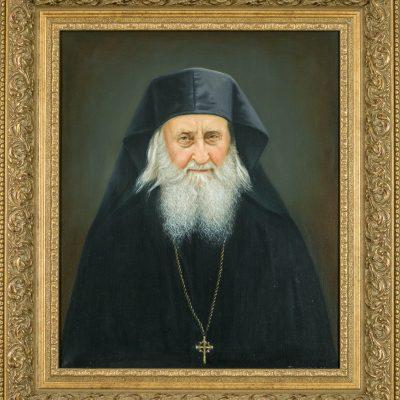 Patriarhul Ecumenic Bartolomeu: Părintele Sofronie de la Essex intră în calendarul oficial al Bisericii, precum și alte daruri...