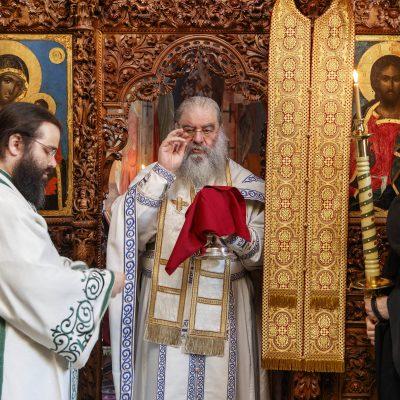"""De ce Sfântul Andrei este cel """"întâi chemat""""?"""
