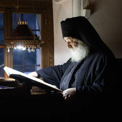 O rugăciune către Duhul Sfânt pentru unitatea noastră
