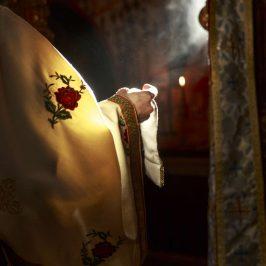 Tipurile de rugăciune