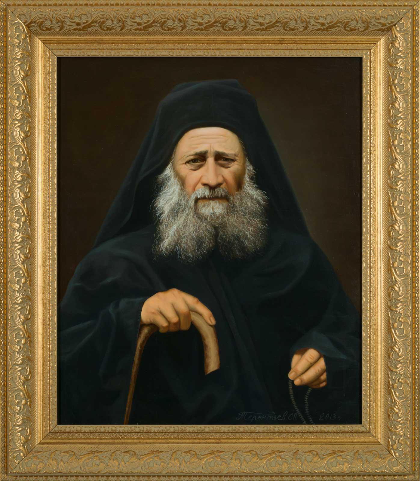 Bătrânul Iosif Isihastul (Gheron Iosif), Bătrânii Daniil și Efrem Katunakiotul vor intra astăzi oficial în Calendarul Bisericii?